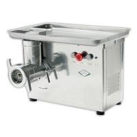 Промышленная мясорубка МИМ-300М (ТоргМаш)