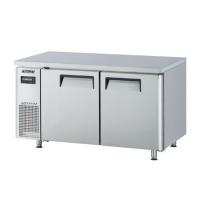 Стол морозильный Turbo air KUF15-2-700