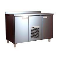 Стол холодильный Carboma 2GN/LT 11