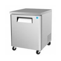 Стол морозильный Turbo air FUF-28