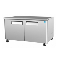 Стол морозильный Turbo air FUF-60