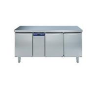 Стол морозильный ELECTROLUX RCDF3M30U 726581
