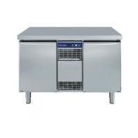Стол морозильный ELECTROLUX RCDF2M20U 726578