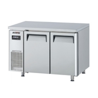 Стол морозильный Turbo air KUF12-2-600