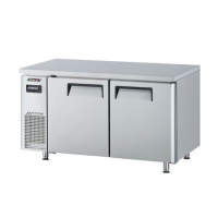 Стол морозильный Turbo air KUF15-2-600