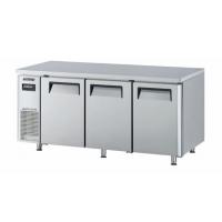 Стол морозильный Turbo air KUF18-3-600