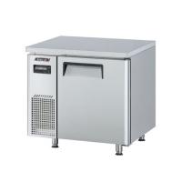 Стол морозильный Turbo air KUF9-1-700
