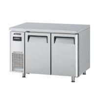 Стол морозильный Turbo air KUF12-2-700