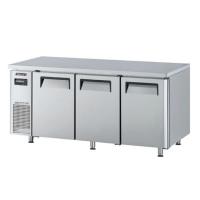 Стол морозильный Turbo air KUF18-3-700