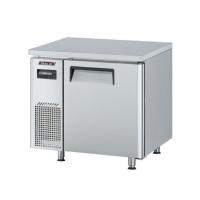 Стол морозильный Turbo air KUF9-1-750