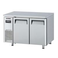 Стол морозильный Turbo air KUF12-2-750