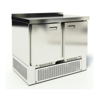 Стол морозильный Italfrost СШН-0,2-1000 NDSBS