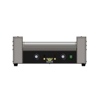 Гриль роликовый Vortmax HD R EST 11
