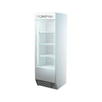 Горка холодильная ITON OF60H200