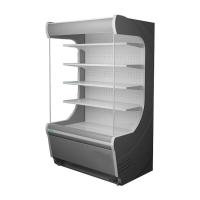 Горка холодильная ITON Hawk 100