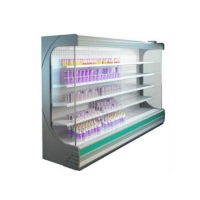 Горка холодильная ITON Hawk 125 H220
