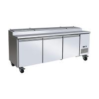 Стол холодильный Koreco TPP93 (TPP3)