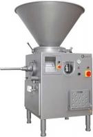 Шприц вакуумный КОМПО-ОПТИ 2000-01