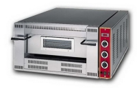 Печь для пиццы G 4/72