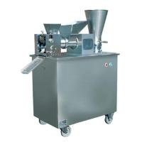 Пельменный аппарат Hualian Machinery JGL-120-5B