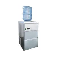 Льдогенератор Koreco AZ-256B