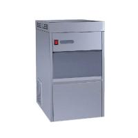 Льдогенератор Koreco AZ-5013 Compact