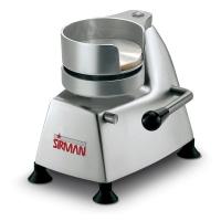 Аппарат для гамбургеров Sirman SA100