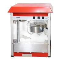 Аппарат для приготовления попкорна Ergo VBG-1608