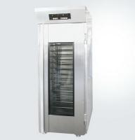 Шкаф расстоечный SM-16FT