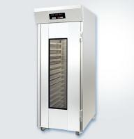 Шкаф расстоечный SPC-40SP