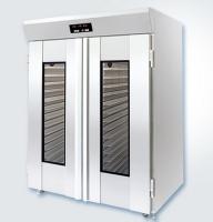 Шкаф расстоечный SPC-80FP