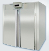 Шкаф расстоечный ST-6R2