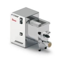 Аппарат для производства пасты SIRMAN SINFONIA 2
