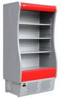 Витрина холодильная ВХСд-0,7 Полюс