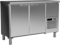 Стол холодильный BAR-250