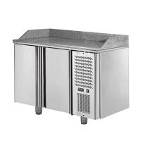 Холодильный стол для пиццы EQTA Smart TM2GNpizza-G