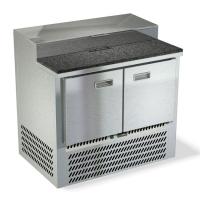 Стол для пиццы Техно-ТТ СПН/П-326/20-1007