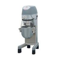 Миксер ELECTROLUX XBM20AB3 600250