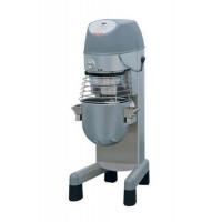 Миксер ELECTROLUX XBM30B3 600264