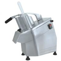 Овощерезка HLC-300
