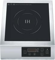 Плита индукционная JDL-C30A1