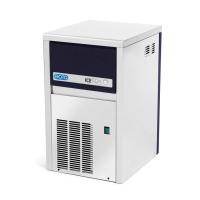 Льдогенератор EQTA ECM 184A