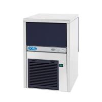 Льдогенератор EQTA ECM 246A