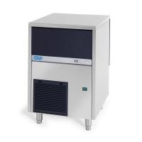 Льдогенератор EQTA ECM 316A