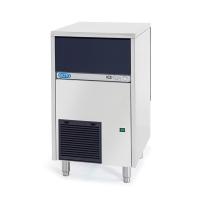 Льдогенератор EQTA ECM 425A