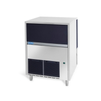 Льдогенератор EQTA EGB1540W