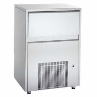 Льдогенератор Apach ACB140.75 W