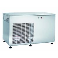 Льдогенератор Apach AS600 A чешуя