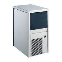 Льдогенератор ELECTROLUX RIMC024SW 730522