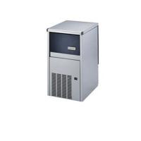 Льдогенератор ELECTROLUX RIMC029SW 730524